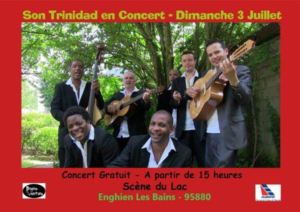 2016 07 03 son trinidad enghien