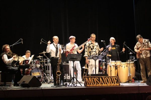 2016 07 07 mosaique concert latin jazz entrepot paris
