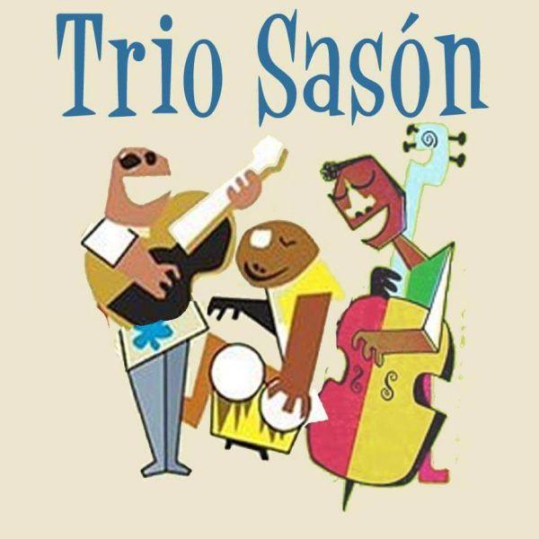 2016 07 08 concert salsa cuarteto sason cafe pasteur