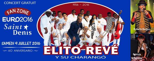 2016 07 09 concert salsa elito reve charango saint denis