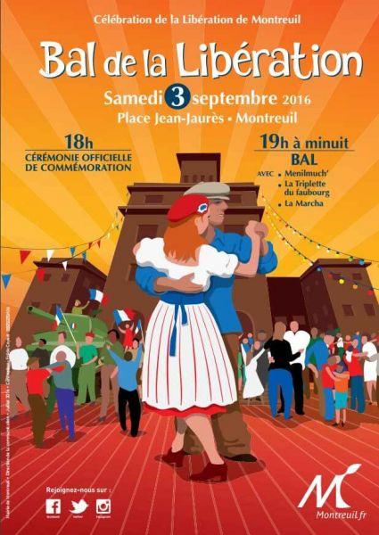 2016 09 03 concert salsa la marcha montreuil flyer
