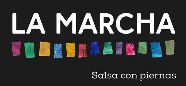 2016 09 17 concert salsa la marcha studio ermitage paris