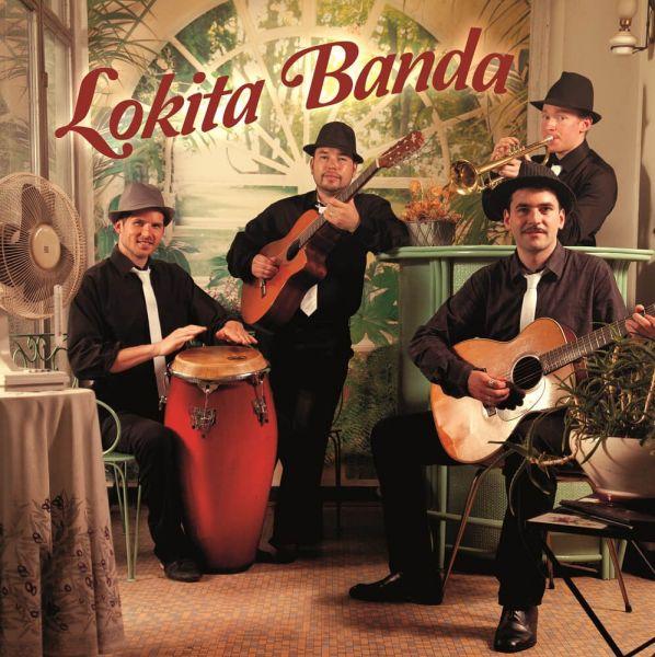 2016 09 23 concert salsa lolika banda entrepot