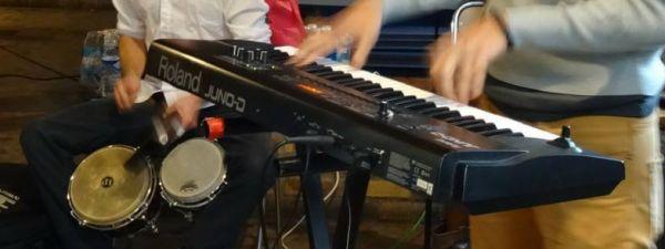 2016 09 24 concert son cubain barrio luna paris