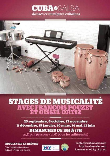 2016 09 25 stages musicalite salsa francois pouzet gissel ortiz