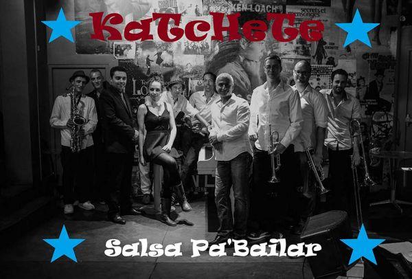 2016 10 01 concert salsa katchete entrepot
