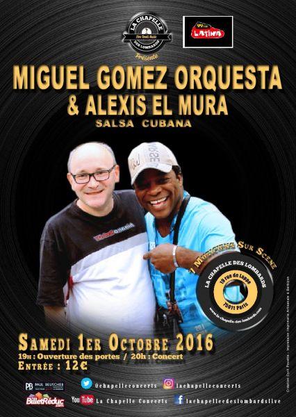 2016 10 01 miguel gomez orquesta chapelle lombards paris