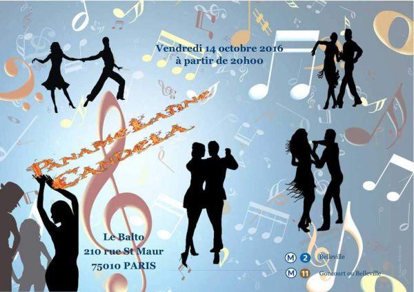 2016 10 14 paname latine candela concert paris