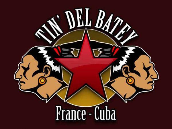 2016 11 04 tin del batey concert salsa entrepot paris
