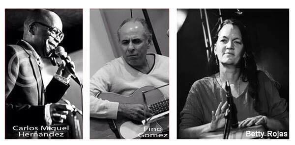 2016 11 12 concert salsa carlos miguel hernandez