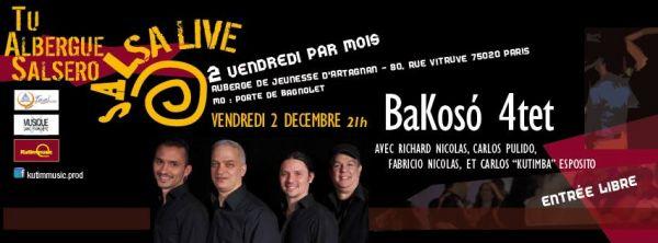 2016 12 02 bakoso quartet artagnan