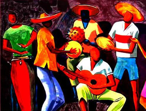 2016 12 14 cuba fiesta sabor cubano