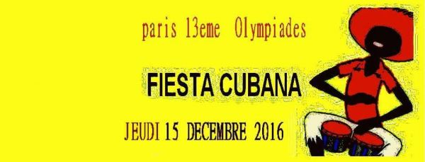 2016 12 15 juan ricardo son cubain