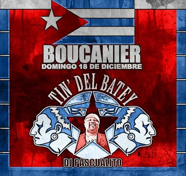 2016 12 18 tin del batey boucanier