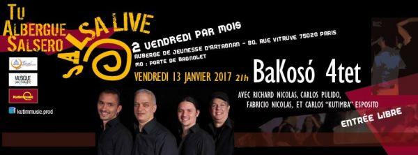 2017 01 13 bakoso concert son cubain