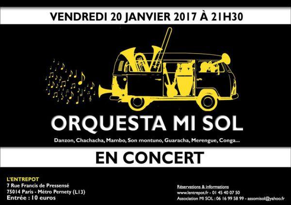 2017 01 20 orquesta mi sol entrepot