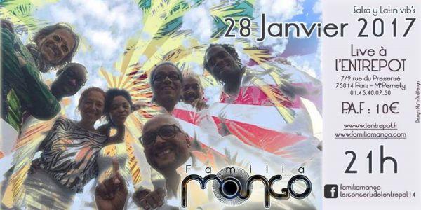 2017 01 28 familia mango salsa entrepot