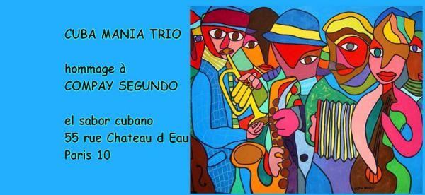 2017 02 01 cuba mania trio