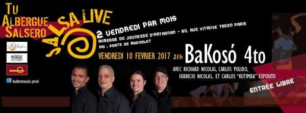 2017 02 10 bakoso quartet artagnan
