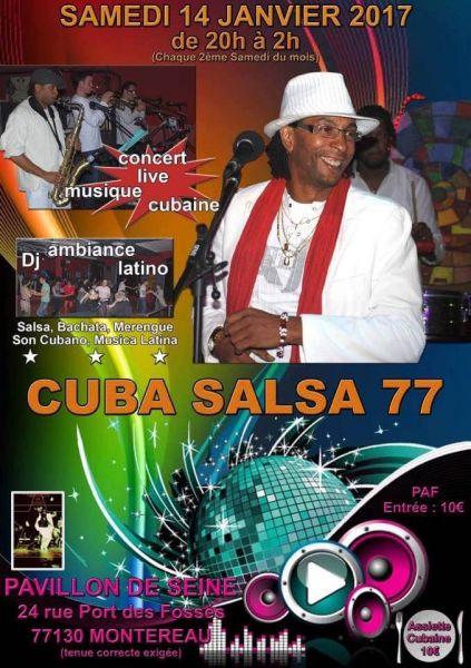 2017 02 11 cuba salsa 77