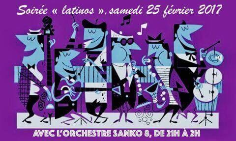 2017 02 25 sanko8 centre danse marais paris