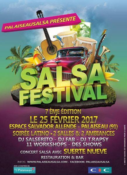2017 02 25 surte nueve festival palaiseausalsa