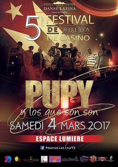 2017 03 04 pupy y los que son son festival rueda casino