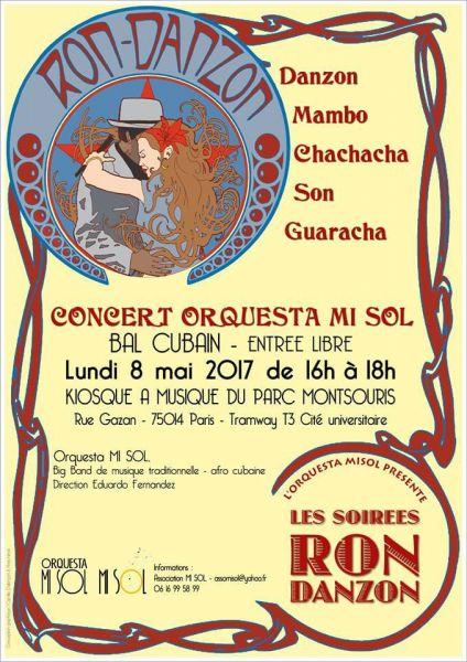 2017 05 08 orquesta mi sol parc montsouris