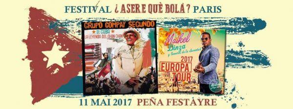 2017 05 11 grupo compay segundo maikel dinza