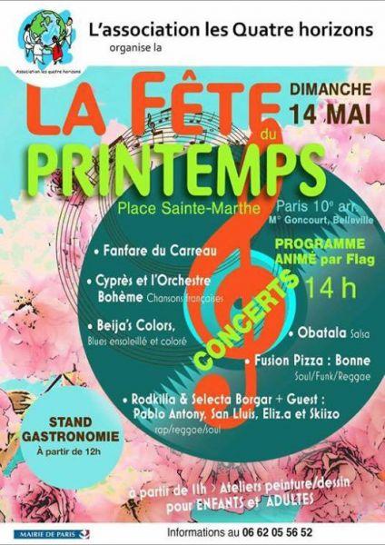 2017 05 14 groupe salsa obatala paris