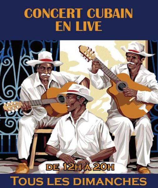 2017 06 04 son cubain compagnie cubaine salsa