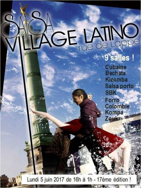 2017 06 05 village latino alexis el mura gissel ortiz