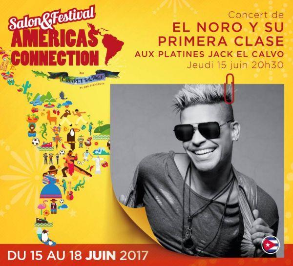 2017 06 15 el noro y su primera clase cabaret sauvage