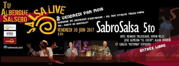 2017 06 30 sabrosalsa 5to paris