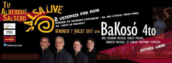 2017 07 07 concert son cubain bakaso paris