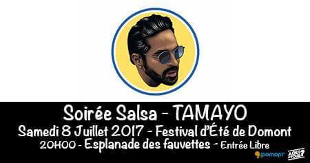 2017 07 08 tamayo concert salsa