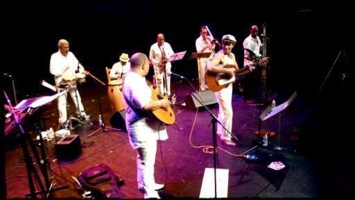 2017 07 13 concert salsa cuba libre