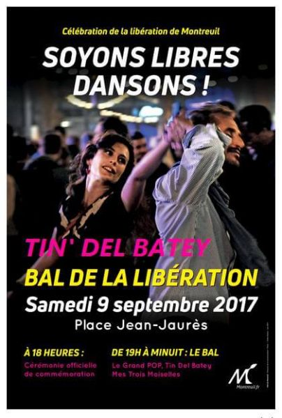 2017 09 09 tin del batey bal liberation montreuil