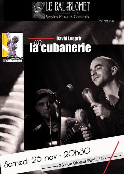 2017 11 25 cubanerie blomet paris
