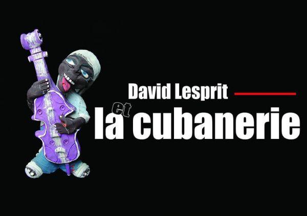 2017 12 08 concert salsa cubanerie entrepot paris