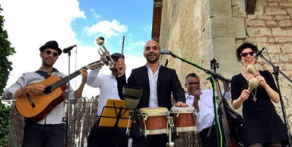 2017 12 21 concert la cubanerie berbere cafe paris