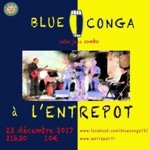 2017 12 23 blue conga entrepot paris