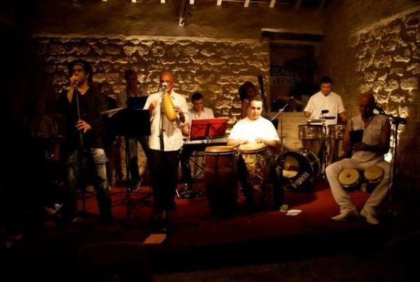 2018 01 13 concert salsa latinova entrepot paris