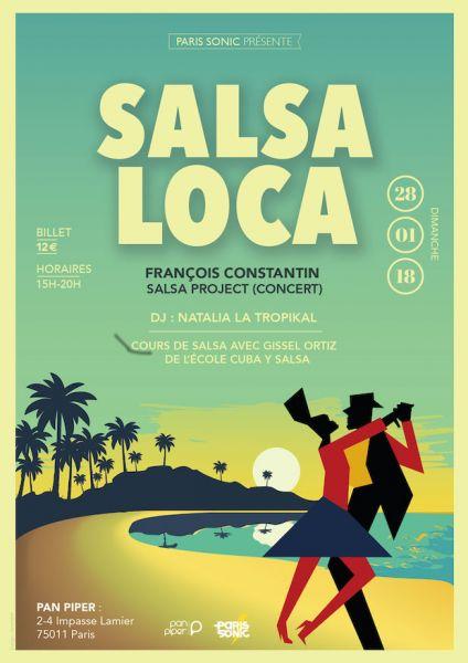 2018 01 28 francois constantin salsa project pan piper