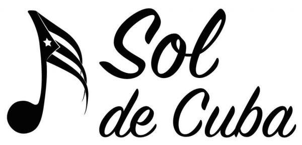2018 02 10 salsa sol de cuba entrepot paris