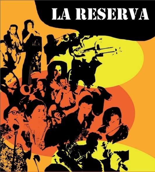 2018 02 17 concert salsa la reserva entrepot paris