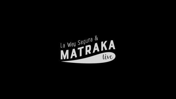 2018 02 23 concert salsa matraka entrepot ivry sur seine