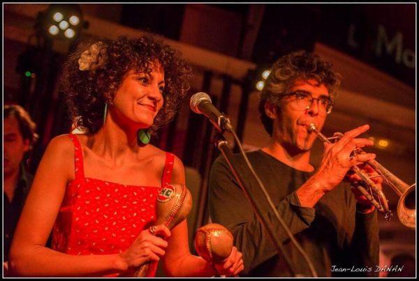 2018 02 23 concert salsa pedacito de son entrepot paris
