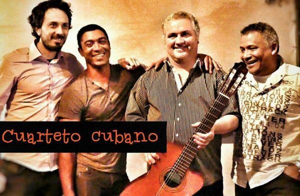 2018 03 07 cuarteto cubano bellvilloise paris