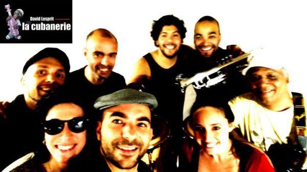 2018 03 10 concert salsa cubanerie entrepot paris